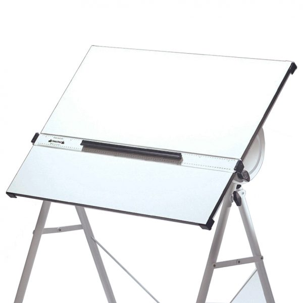 Challenge Champion A1 Drawing Board