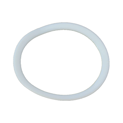Air Cap packing for Eclipse G3-5-6