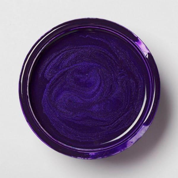 Auto-Air Pearlized Purple