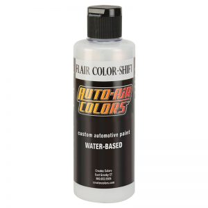 Auto-Air Flair Tint Violet