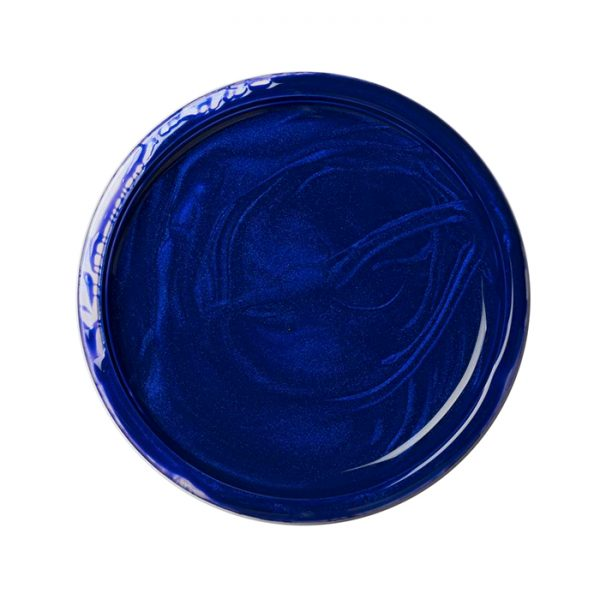 Auto-Air Sparklescent Nightmare Blue