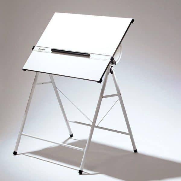 Challenge Champion BUDGET Drawing Stand