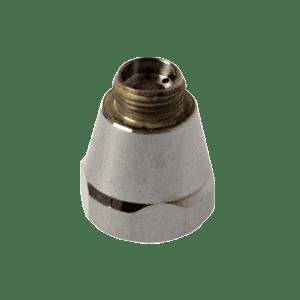Iwata Head Cap Eclipse Kustom CS