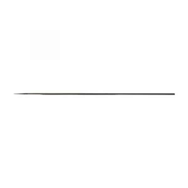 0.2mm Fluid Needle for HP-A / B / SB / AP / BP / SBP / AH / BH (same as 0751)