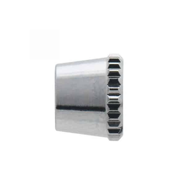 Iwata Needle Cap for HP-A/B/SB/AP/BP/SBP/AH/BH