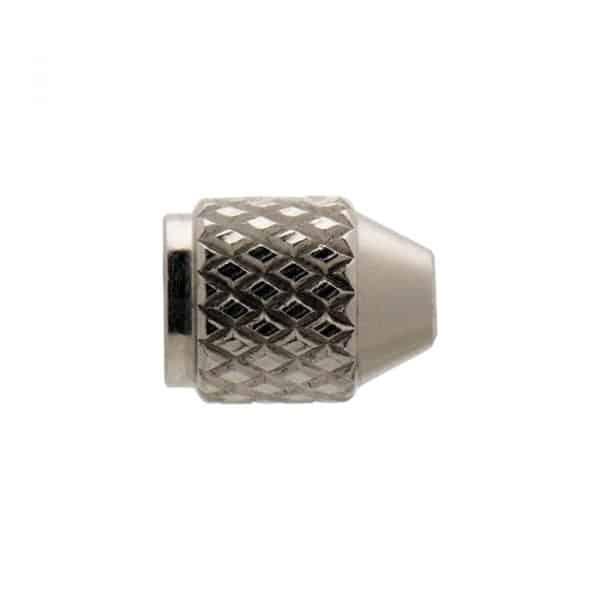 Needle Chucking Nut for HP, HP+, HiLine & Kustom