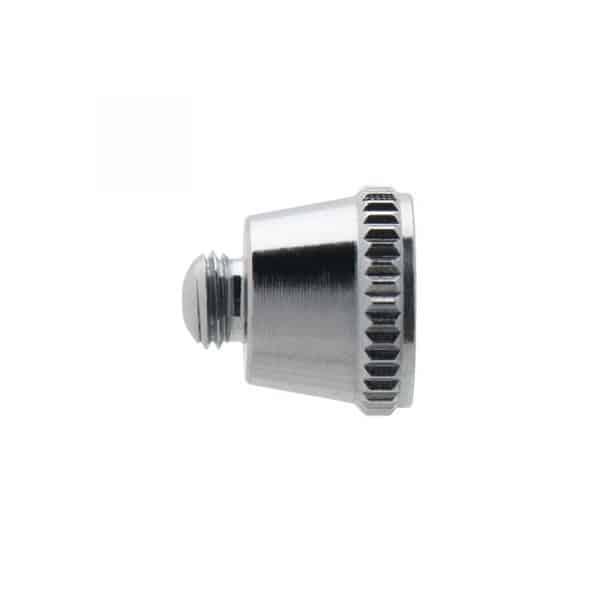 0.2mm Nozzle Cap for HP-A / B / SB / AP / BP / SBP (same as 1401)
