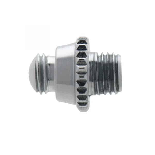 0.18mm Fluid Head Nozzle Cap for CM-B/SB