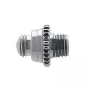 0.23mm Fluid Head Nozzle Cap for CM-C / CM-C-Plus / K-CM