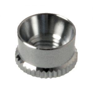 IWS-6011 Needle Cap