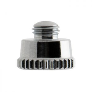 Nozzle Cap for Eclipse BCS/SA