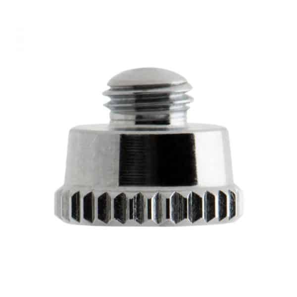 Nozzle Cap for Eclipse BCS/SA