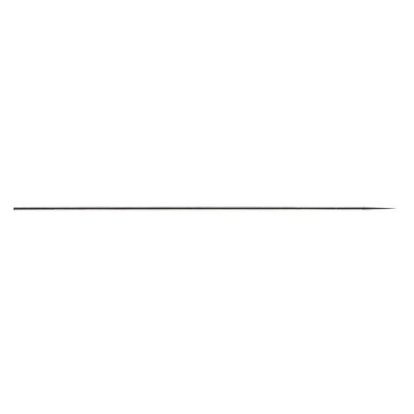 Iwata Micron 0.18mm Fluid Needle for CM-B/SB