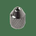 Iwata Needle Chucking Nut IWS-5601