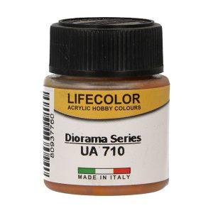 Lifecolor UA Mimetic Paints Flesh 2 Base