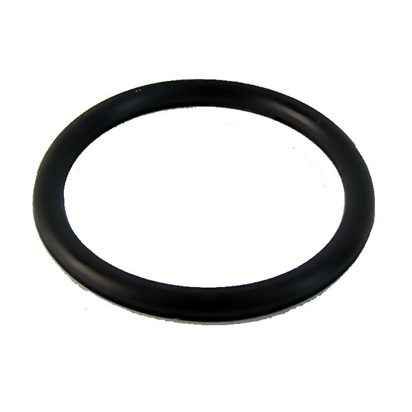 Packing (O-Ring) for Eclipse, HP+, HiLine, CM-C+, K-CH / CS / TR
