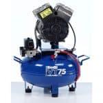 Bambi VT75 Oil Free Compressor