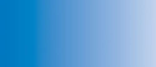 Com-Art Opaque Ultramarine