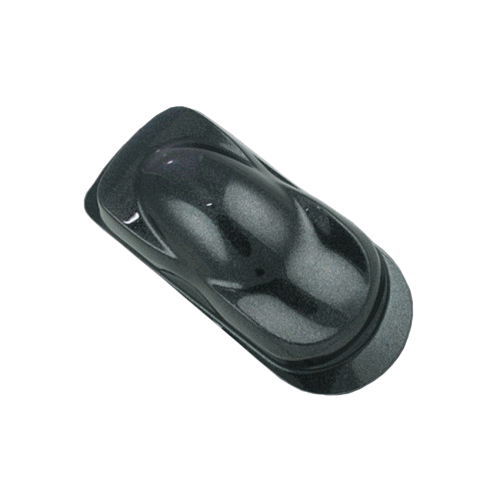 Auto-Air Hot Rod Sparkle Spectrum