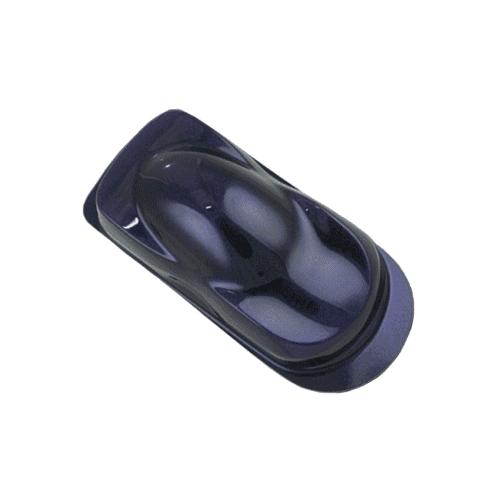 Auto-Air Hot Rod Sparkle Purple