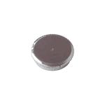 1/4oz (7.3ml) Cup Lid for HP-SB / SBP / SBS / CM-SB