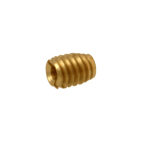 Needle Packing Screw for HP-A / B / SB / C / BC / BC2 / BS / CS / SBS