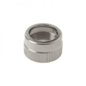 Air Cap Cover Ring for Eclipse G6