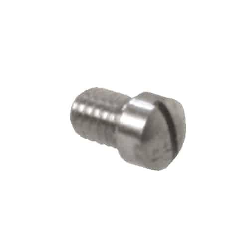 Iwata Needle Chucking Screw IWS-5551