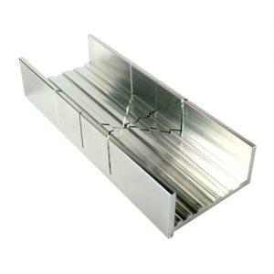 X-Acto Small Metal Mitre Box