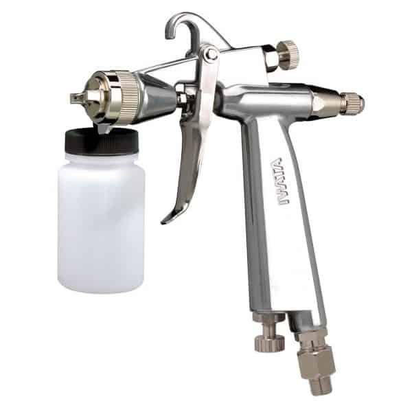 Iwata Eclipse G6 Miniature Spray Gun