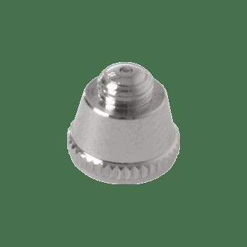 0.3mm Nozzle Cap IWS-7022