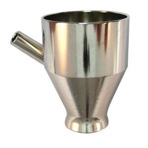 Badger 1/4 oz colour cup