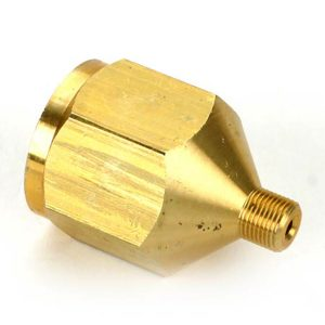 Badger Pipe Thread Fitting Adaptor