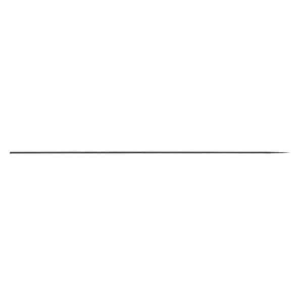Iwata 0.23mm Fluid Needle for Custom Micron and Kustom