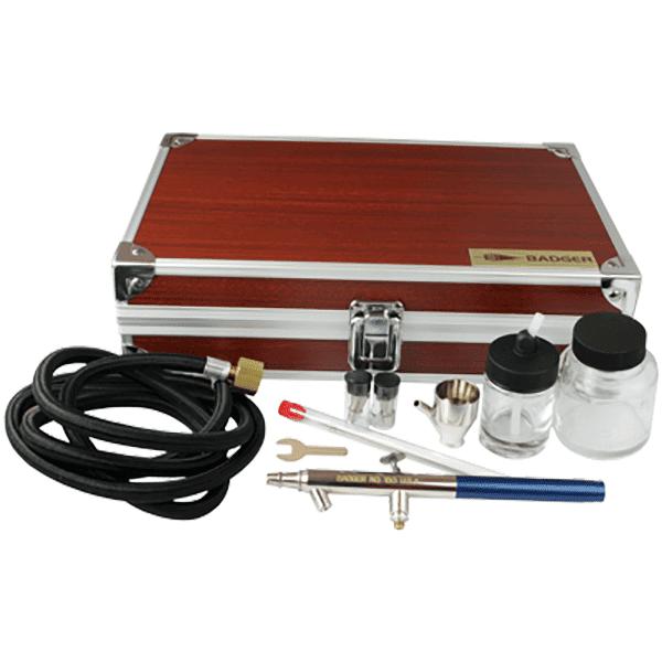 Badger 150- Professional Set