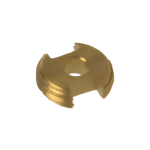 Air Valve Guide for HP-E/BE