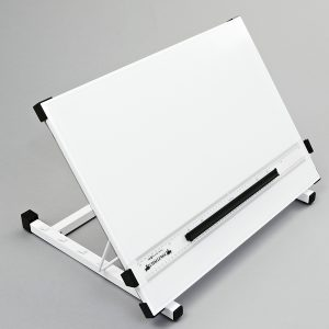 A1 Challenge/Ferndown Drawing Board From Blundell Harling