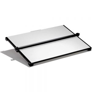 Trueline A1 Drawing Board