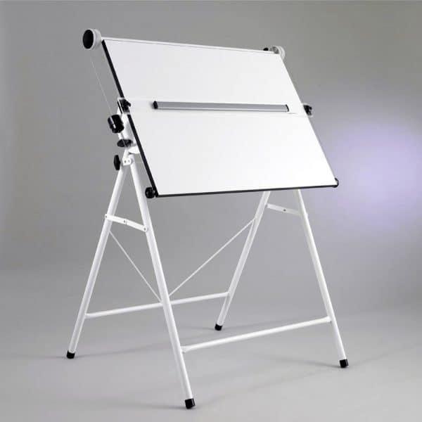 Champion A0 Drawing Board