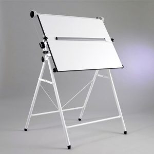 Champion MKII Blundell Harling Drawing Board