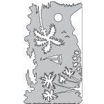 Dennis Mathewson's Island FX Nanos Set of 4 – B
