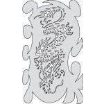 KanjiMotto Nano Templates