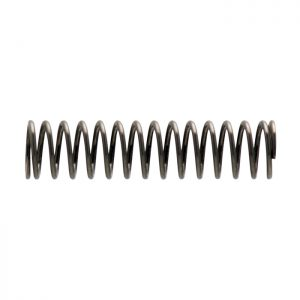 Needle Spring for HP-C / BC / BC2 / CP / BCP