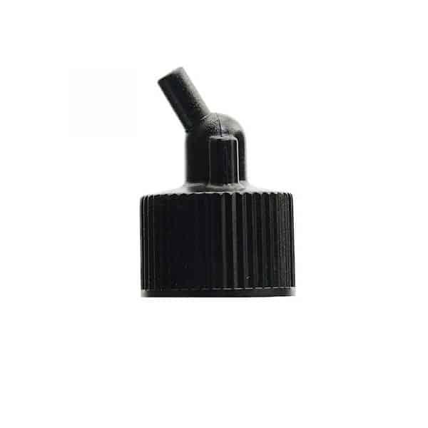 Iwata Big Mouth 20mm Bottle Adapter Cap