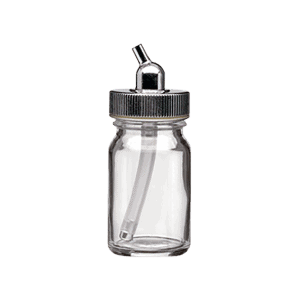 20ml Glass Bottle for HP-BC/BCP