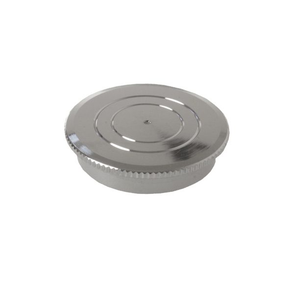 Cup Lid for Revolution TR2 & HP-TH