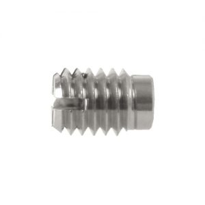 Needle Packing Screw for Revolution TR