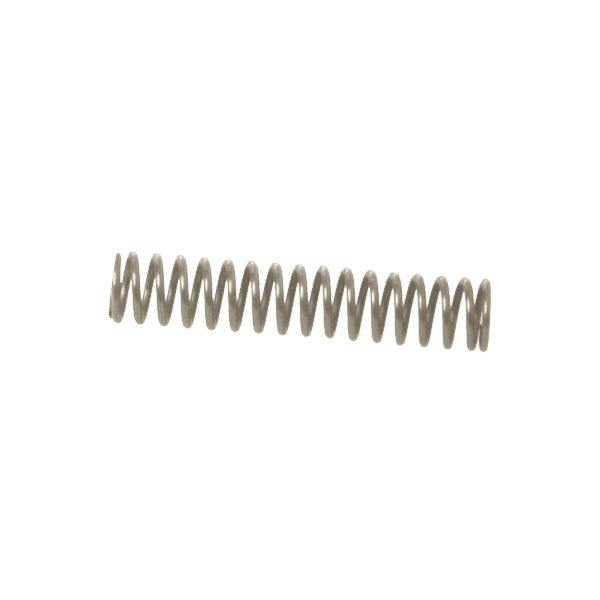 Needle Spring for Iwata Revolution TR, Kustom TR and HP-TH