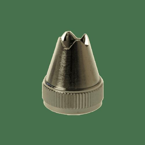 0.4mm air cap for Iwata RG3