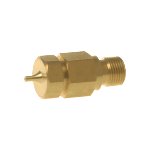 Iwata 0.4mm fluid nozzle for RG Series